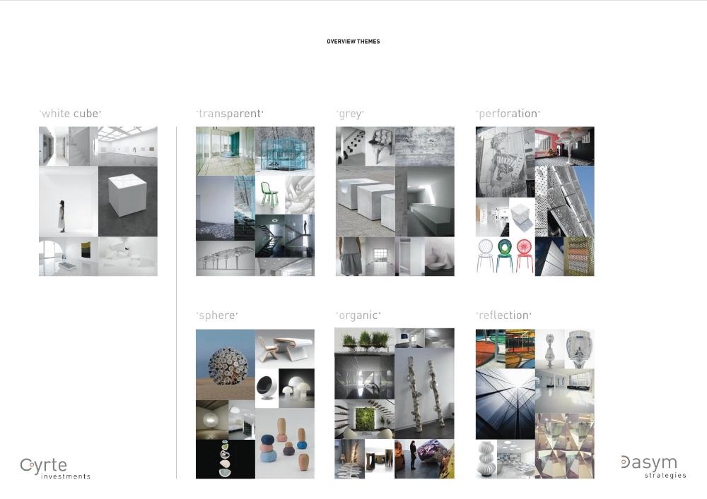 Design Cube Keuken : Design rienus gündel franciscus