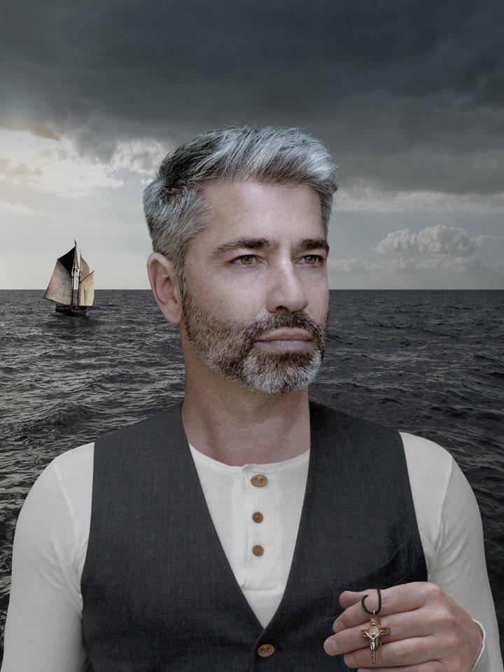 Daan Jansen, lambdaprint 2012